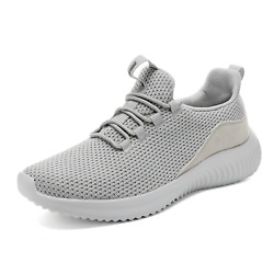 Men#x27;s Sneakers Shoe Running Tennis Athletic Walking Trainer Casual Shoes Size US $16.89