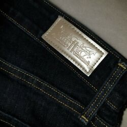 Levi#x27;s Jeans for Women High rise skinny $28.00