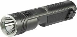 Streamlight Stinger 2020 Rechargeable Flashlight With quot;Yquot; USB Cord No Charger $118.49
