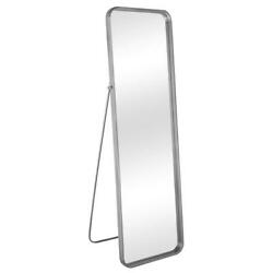 Rustic Bathroom Cabinet Wall Mounted Wooden Storage Shelves Organizer Furniture $66.99