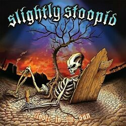Slightly Stoopid Closer to the Sun New Vinyl LP $20.43