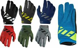 2020 Head Mens Ranger Gloves Racing Mountain Bike BMX MTX MTB Fox Gloves $18.99