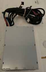Dell N1000P 00 Power Supply 1000W 0PM480 Used. 3H2.41.JK $60.00
