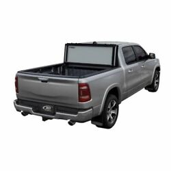 Access G3020089 Hard Cover Stance For 2019 Up GM Full Size 1500 6#x27; 6quot; Bed NEW $1081.20