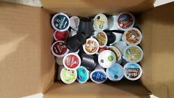 k cups 96 Variety Pack $27.00