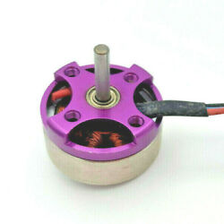 Brushless Motor 2206 2300KV 2 4S Drone Motors for RC Model Quadcopter FPV $5.99