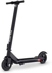 Jetson Element Pro Electric Scooter Black Lightweight and Foldable Frame up $361.46