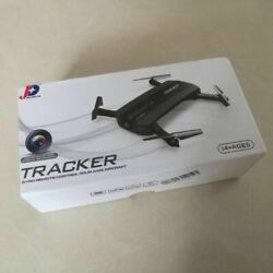 TRACKER Gyro Remote Control Four Axis Aircraft New $35.00