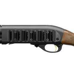 Fits Remington 870 Gamp;F Side Saddle 12Ga Holds 6 rounds. $24.99