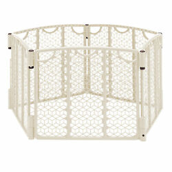 Evenflo New Baby Versatile Playard Cream $58.49