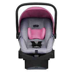 Evenflo Infant Car Seat Litemax Azalea Pink $89.49