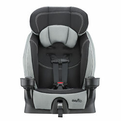 Evenflo Booster Car Seat Chase Lx Harnessed Jameson $64.99