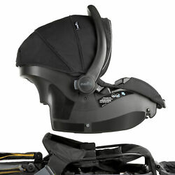 Evenflo Stroller Wagon Infant Car Seat Adapter Pivot Xplore $49.99