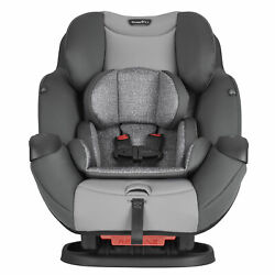 Evenflo Symphony Sport All In One Car Seat Gray Ash $97.75