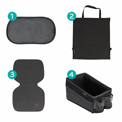 Evenflo Car Seat Accessory Kit $39.99