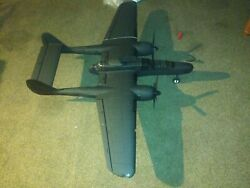 Rc plane electric rtf $300.00