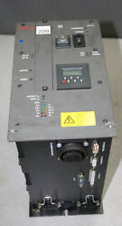 Bosch LTH12 Helicopter Control Servo Controller 0608750056 $912.08
