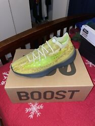 Yeezy 380 Hylite Size 12 For Men $250.00