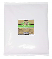 Root Naturally Azomite Rock Dust 5 Pounds $23.65