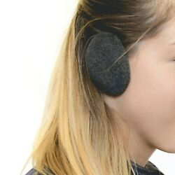Sprigs Earbags Bandless Ear Warmers Earmuffs with Thinsulate $18.55