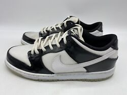 Nike SB Dunk Low Concord Skateboarding 304292 043 Mens Size 9 $229.99