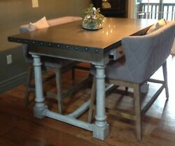 Lexington Twilight Bay Table ONLY $1550.00