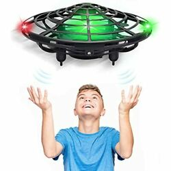 CPSYUB Hand Operated Drones Kids Or Adults Mini Toys Age 4 5 6 7 8 9 10 $38.09