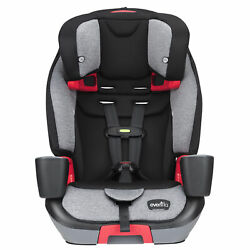Evenflo Booster Car Seat Evolve 3 In 1 $129.99