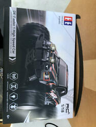 Double E Rc Car 4wd Off Road Remote Control Car High Speed Monster Trucks. $33.99