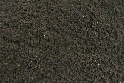 5# LBS our BEST WORM CASTINGS Vermicompost Odorless Soil Enhancer $19.96