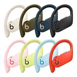 Replacement Beats by Dr. Dre Earbud or Charging Case Powerbeats Pro MV6Y2LL A $34.97