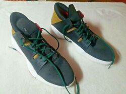 Adidas Brooklyn Creator Farm Tennis Shoes mens for Gameday And Anyday size 20 $149.99