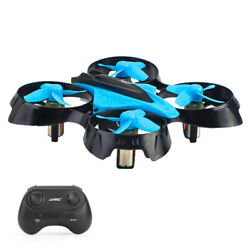 JJRC H83 RC Drone for Kids Adults Mini Drone Toy 3D Flip Speed Control RC L7H8 $20.27