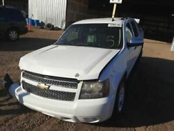 Console Front Floor With Entertainment Center Fits 07 09 AVALANCHE 1500 352294 $200.00
