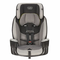 Evenflo Booster Car Seat Maestro Sport Harness $89.99