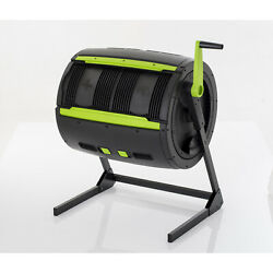 RSI Maze Two Stage Compost Tumbler $202.52