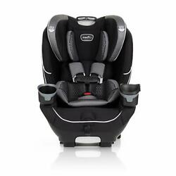 Evenflo EveryFit 4 in 1 Convertible Car Seat Olympus $149.99