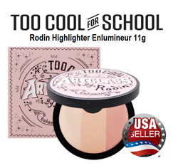 TOO COOL FOR SCHOOL Artclass By Rodin Shading Highlighter $17.99