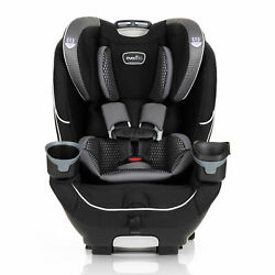 Evenflo Convertible Car Seat Everyfit 4 In 1 $200.25