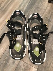Redfeather Snowshoes Hike 22 8.5 x 22 Very Nice $60.00