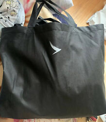 Cathay Pacific Airlines Travel Bag Duffle Style $8.00