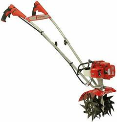 NEW IN BOX Mantis 7920 2 Cycle Gas Honda Powered Tiller Cultivator 5951215 7228 $324.95