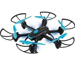 Skyrider Night Hawk Hexacopter Drone with Wi Fi Camera $120.00