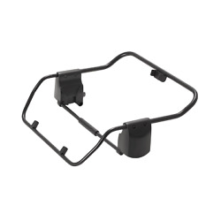 Evenflo Infant Car Seat Adapter $69.99
