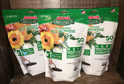 150 All Purpose Fertilizer Plant Food Spikes New $38.95