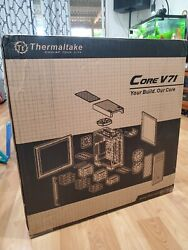 Thermaltake Core V71 Power Cover Edition Full Tower Chassis $110.00