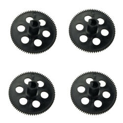 4x Large Gears Spare Parts Accessories for Visuo Foldable RC Drone Parts New $7.54