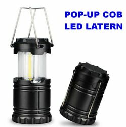Collapsible Super Bright SMD LED Lantern $12.99