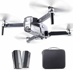 Ruko F11 Pro Drones with Camera for Adults 4K UHD Camera Live Video 30 Mins Flig $210.00