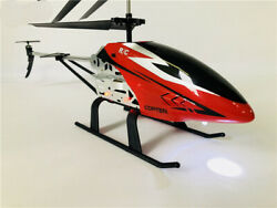 Remote Control Helicopter RC Airplane Large 3.5CH BBI Aircraft Drone Play Gyro* $59.99